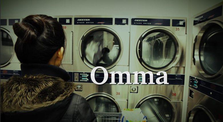 SHORTS_Omma